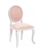 Детский стул Romantic