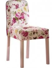 Детский стул Flora
