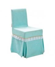 Детский стул Flora New