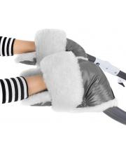Муфта-рукавички для коляски Christer