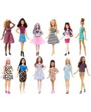 Кукла Barbie в ассортименте Mattel