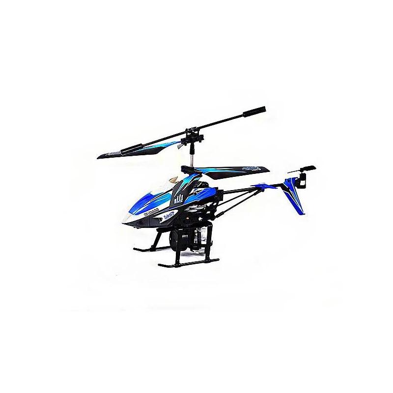 Властелин небес Радиоуправляемый вертолет Водяной стрелок