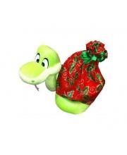 Змейка с мешком для подарка 22 см SONATA style