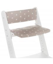 Комплект подушек для стульчика Mio