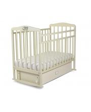 Кроватка Luciano Avorio