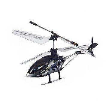 Радиоуправляемый вертолет Проворный