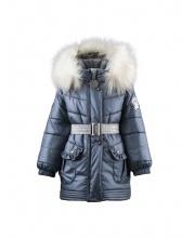Куртка Milla