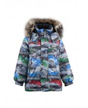 Куртка Alexi Kerry