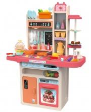 Набор Кухня на батарейках Girl's Club