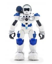 Робот интерактивный Beboy