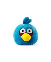 Фигурка Angry Birds со звуком 12 см в ассортименте
