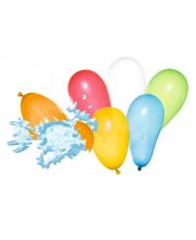 Шары воздушные Бомбочки водяные 20 шт Susy Card