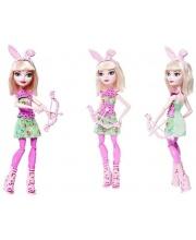 Кукла Лучница в ассортименте Mattel