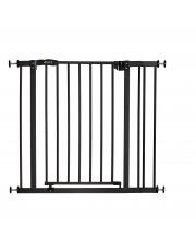Ворота безопасности Close'n Stop дополнительная секция 9 см