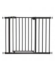 Ворота безопасности Close'n Stop дополнительная секция 21 см