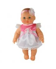 Кукла Малышка Ангел Весна