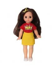 Кукла Эля кэжуал 3 Весна