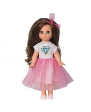 Кукла Эля модница 3 Весна
