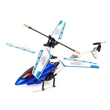 Радиоуправляемый вертолет Спринтер