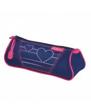 Пенал Heartbeat