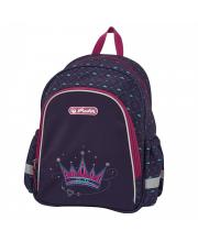 Рюкзак дошкольный Crown Herlitz