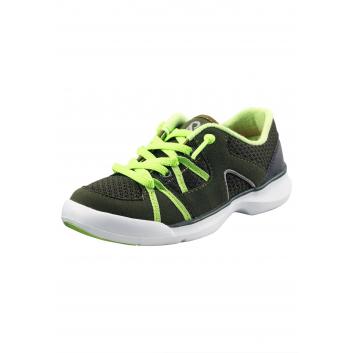 Обувь, Кроссовки REIMA (хаки)640053, фото