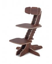 Растущий детский стул Ergosmart Kandle