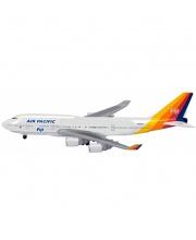 Самолет Air Pacific B747-400 1:600