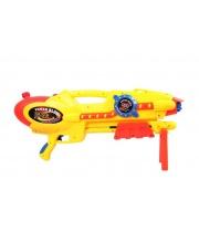 Водный Пистолет Аквабой 70 см