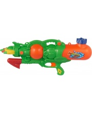 Водный Пистолет Звёздный поток