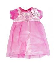 Комплект одежды для куклы 40-42 см Карапуз