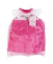 Комплект одежды для куклы 40-42 см Hello Kitty