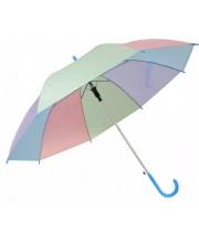 Зонт Радуга в ассортименте 48 см