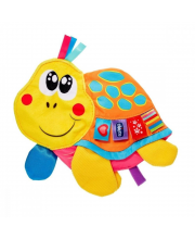 Развивающая игрушка Черепаха Chicco