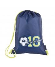 Мешок для обуви Football 10 Pulse