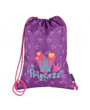 Мешок для обуви Princess Diamond Pulse