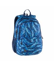 Рюкзак Spin Blue Snake Pulse