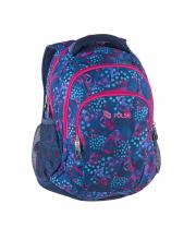 Рюкзак Teens Blue Heart Pulse