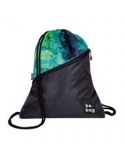 Мешок Be.Bag Be.Daily Magic Triangle Herlitz