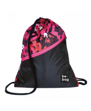 Мешок Be.Bag Be.Daily Pink Summer Herlitz