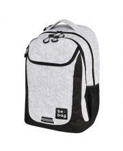 Рюкзак Be.Bag Be.Active Block By Block Herlitz
