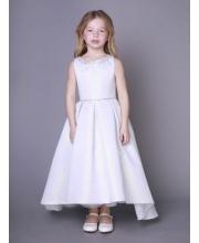 Платье нарядное Церемония