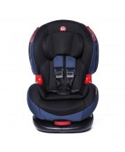 Детское автомобильное кресло BC-120 ISOFIX Baby Care