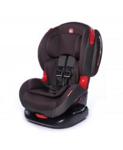 Детское автомобильное кресло BC-120 ISOFIX