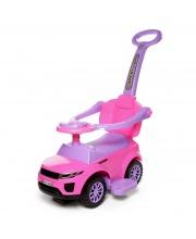 Каталка детская Sport car Baby Care