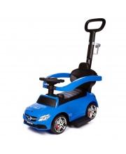 Каталка детская AMG C63 Coupe Baby Care