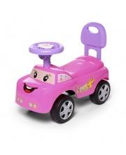 Каталка детская Dreamcar Baby Care