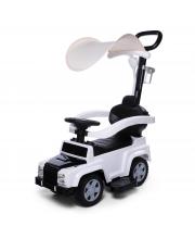 Каталка детская Stroller Baby Care