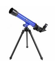 Телескоп C2101 Shantou Gepai