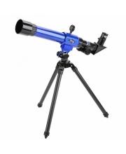 Телескоп C2103